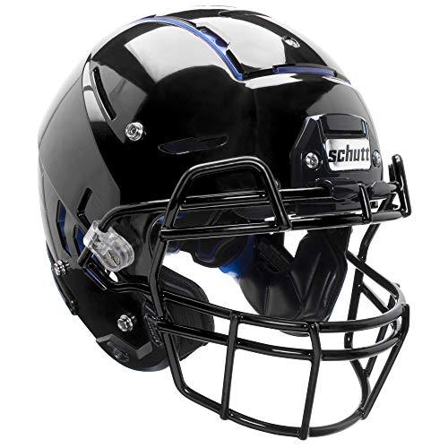 Schutt F7 Professional Youth Football Helmet...