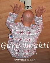 Guru Bhakti