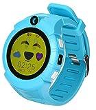 Smartwatch Garett Electronics Kids 5