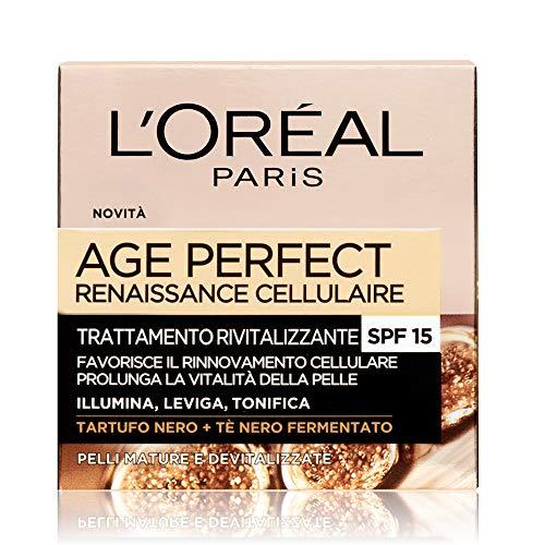 L'Oréal Age Perfect RENAISSANCE CELLULAIRE