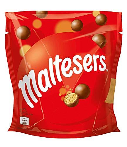 Maltesers, 175 g