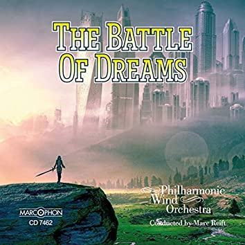 The Battle of Dreams