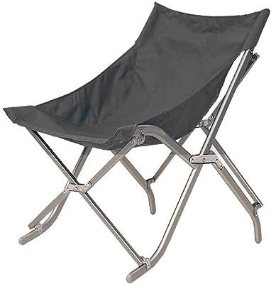 Lafuma Tapicería Batyline de recambio para silla plegable ...