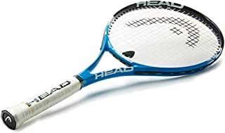Head 2018 Graphene Touch Instinct MP Tennis Racquet - TOP QUALITY STRING
