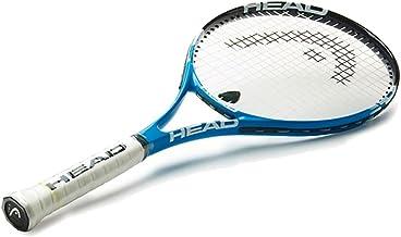 Head 2018 Graphene Touch Instinct MP Tennis Racquet - TOP QUALITY STRING (4-1/4)