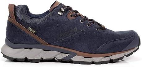 Zapatos Hombre Chiruca Etnico 03 GTX Surround