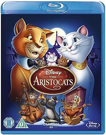 Cat Movies