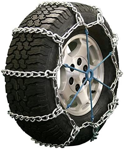 Quality Chain Road 67% OFF of New color fixed price Blazer Mud Service Tire Chai 8mm Non-Cam Link