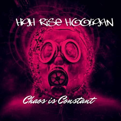 High Rise Hooligan