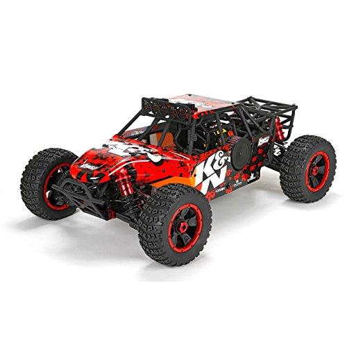 Losi K&N DBXL: 1/5 4wd Buggy RTR, LOS05010