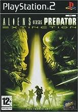 Aliens vs. Predator Extinction