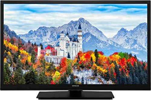 TV LED Hitachi 24HE2101-24 pulgadas