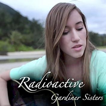 Radioactive - Single