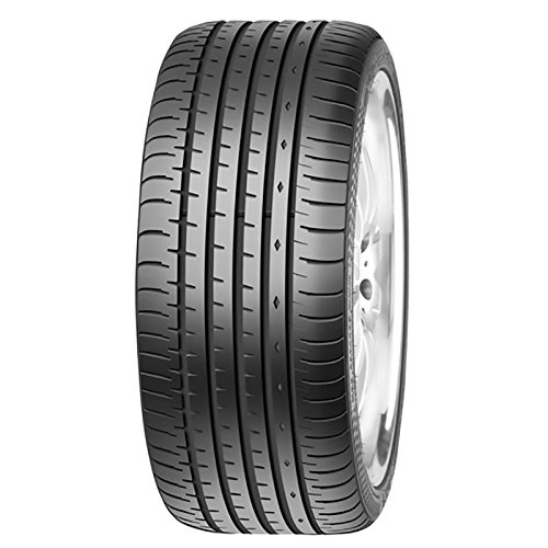 EP Tyre Accelera PHI 2 295/25 R21 97 (Z)Y Sommerreifen
