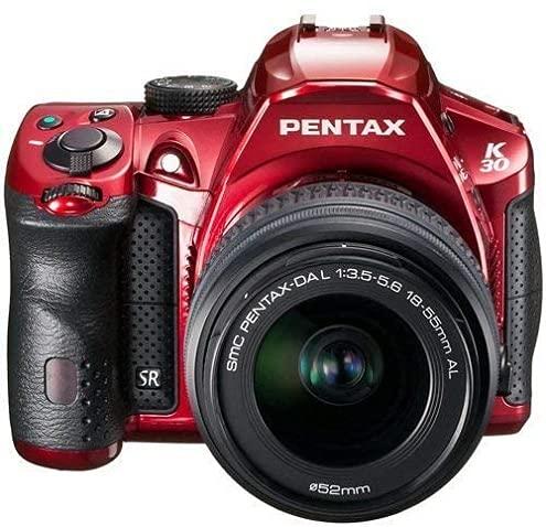 Pentax 14619