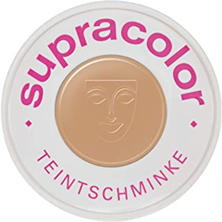 Kryolan Supracolor Grease Paint - GG
