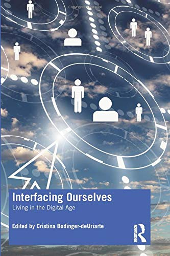 Download Interfacing Ourselves 0367235102