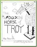 The Wooden Horse of Troy (English Edition)