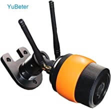 Surveillance Recorder 960P Wireless Outdoor Camera Waterproof WiFi IP Camera Home Security CCTV Video Surveillance Night V...