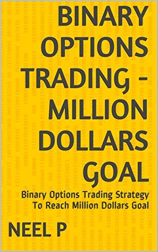 File $1 binary options trading keno betting