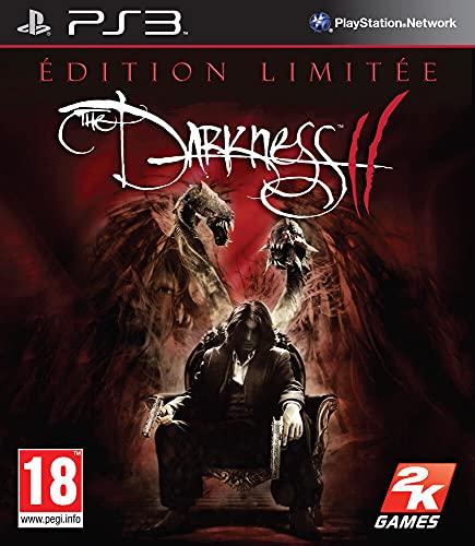 Take-Two Interactive The Darkness II - Juego (PlayStation 3, Acción, M (Maduro))