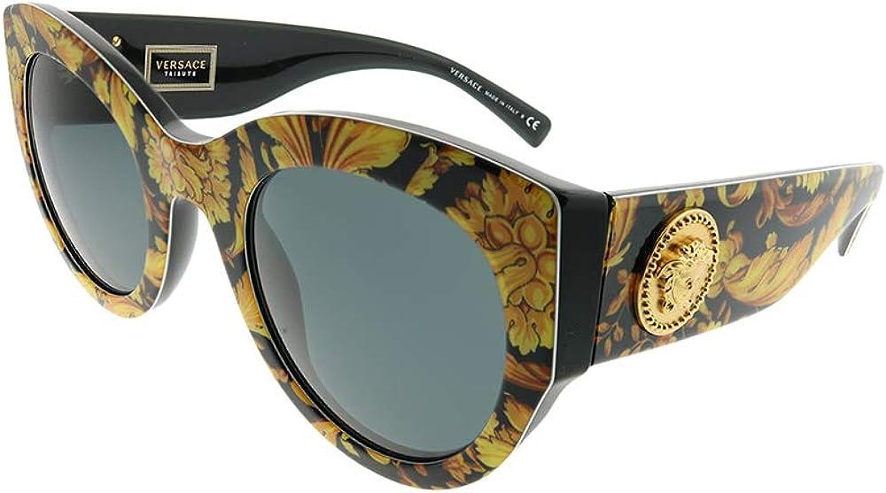 Ray-ban, occhiali da sole per  donna 0VE4353