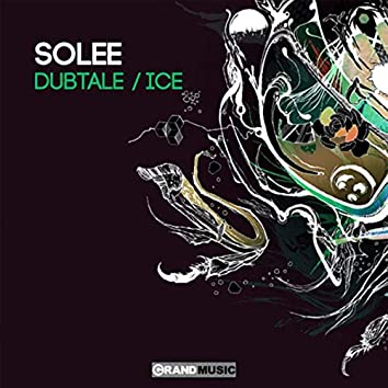 Dubtale / Ice
