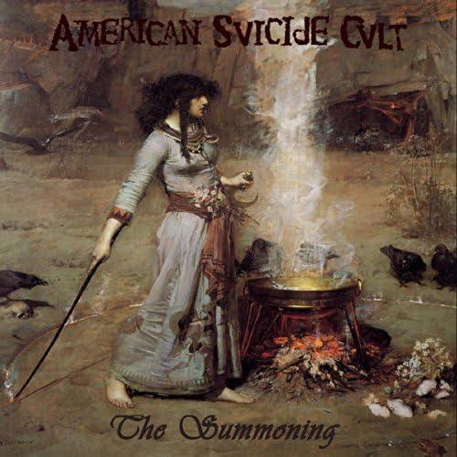 American Suicide Cult