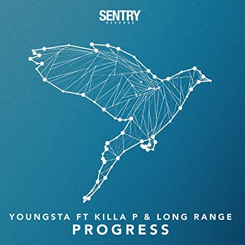 Youngsta, Killa P & Long Range