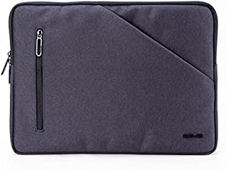 OriginalFromThailand AGVA SLV335 Laptop Bag Soft Case (For Laptop 14.1