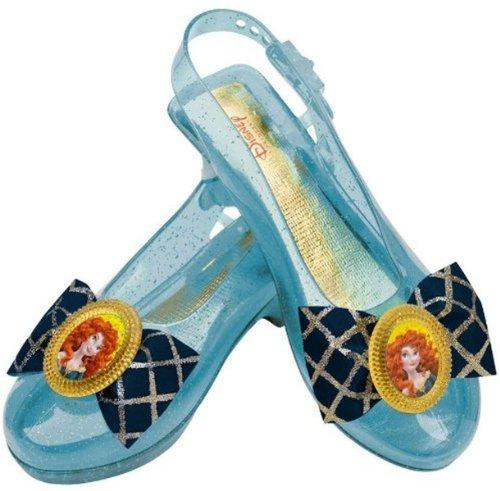 Merida Sparkle Kids Shoes