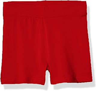 Clementine Girls CLM-3763A Shorts Shorts