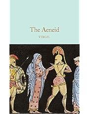The Aeneid (Macmillan Collector's Library)