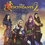 Descendants 2 [Original TV Movie...