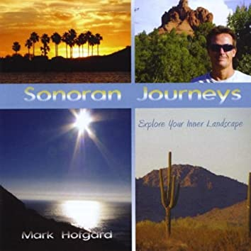 SONORAN JOURNEYS