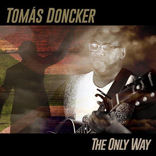 Tomás Doncker
