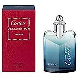 Cartier Cartier Declaration Essence Etv 50 ml - 50 ml