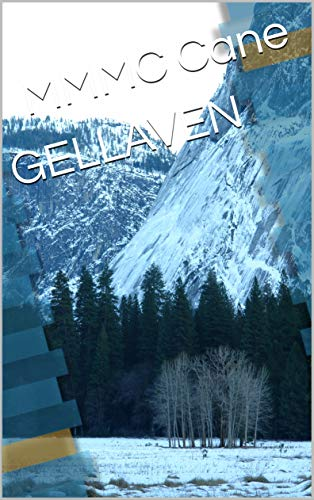 GELLAVEN (Dutch Edition)