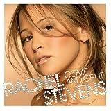 Songtexte von Rachel Stevens - Come and Get It