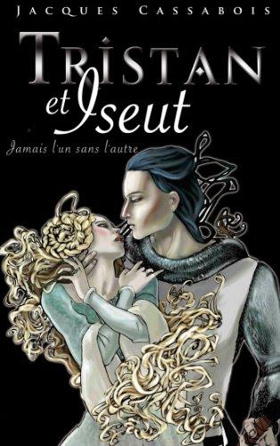 Tristan et Iseut (Hors-séries) (French Edition)
