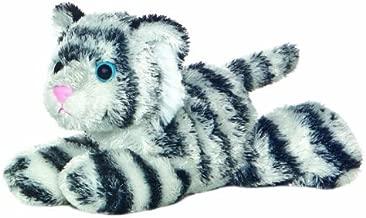 Aurora Mini Flopsie - Shazam White Tiger 8In
