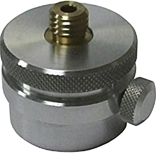 レベルフリーター 取付ネジ径:5/8インチ SJ-1