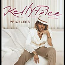 Best kelly price new video Reviews