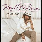 Songtexte von Kelly Price - Priceless