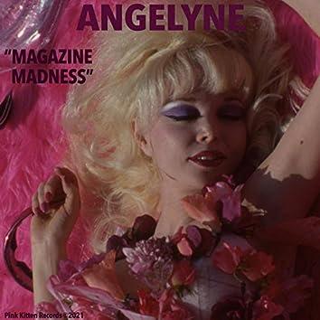 Magazine Madness