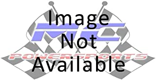Hjc Helmets Fg-17 Rear Vnt Banshee Mc4,5