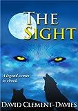 The Sight (English Edition)