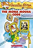 The Mona Mousa Code (Geronimo Stilton)