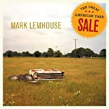 The Great American Yard Sale by Mark Lemhouse (2005-08-09)