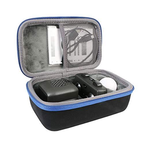 co2CREA Hart Reise Tasche Für Boxer 6045396